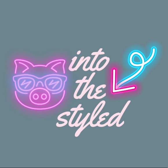 intothestyled